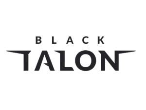 blacktalon-(1)