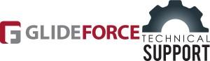 glideforce_tech_support_banner_1200x352