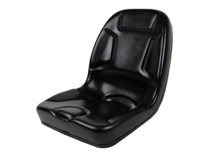 Kubota Tractor Seat