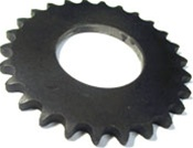 Weld-on_Sprocket