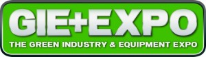 2013_GIE+EXPOBadge362cSolid