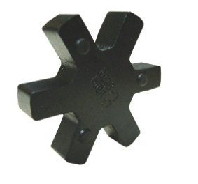 L-Jaw Coupler_insert