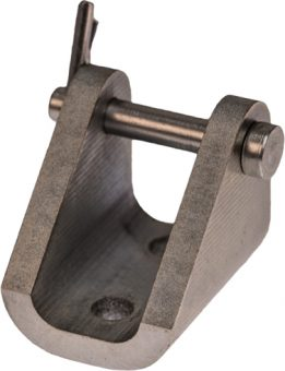 ld_bracket_steel_01_72dpi_300x400-copy